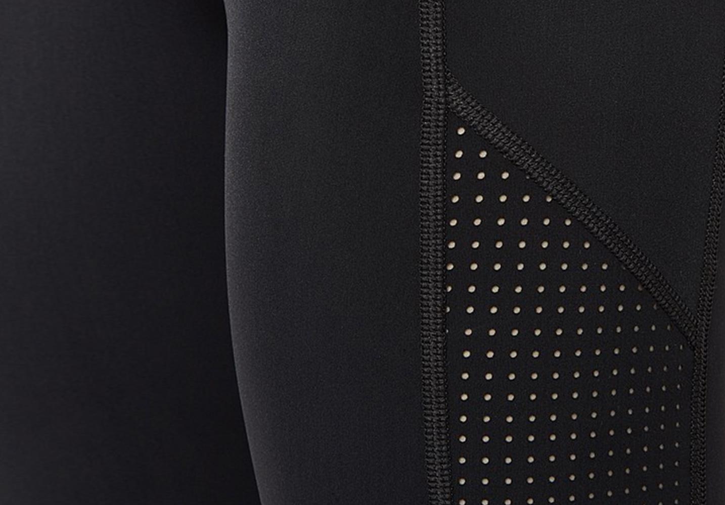 sweaty betty italian technical fabric