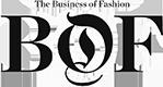 sweaty betty in business of fashion