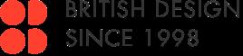 Footer Brand Logo