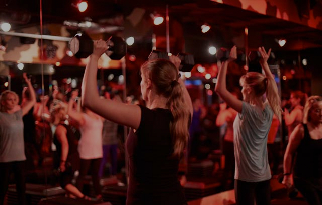 sweaty betty barrys bootcamp workout video