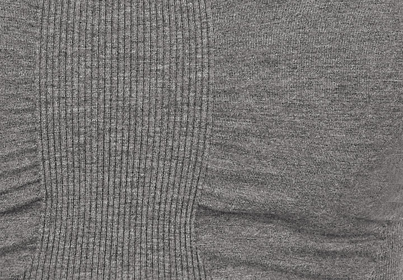 sweaty betty bamboo fabric