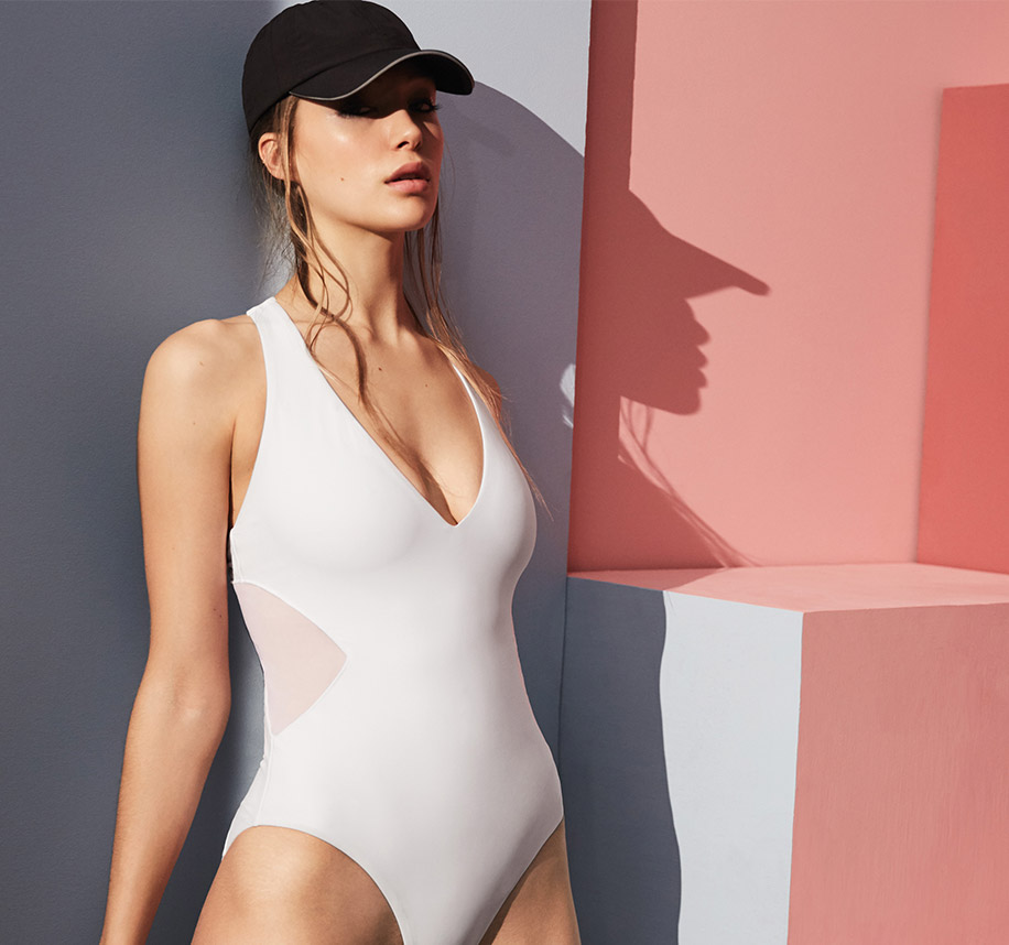 How To Take Care Of Your Swimwear