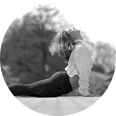 Chrissy Sundt