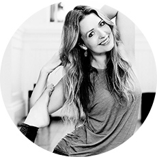 Emily Spriggs